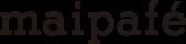 maipafe